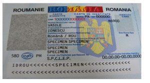 carte-de-identitate-specimen